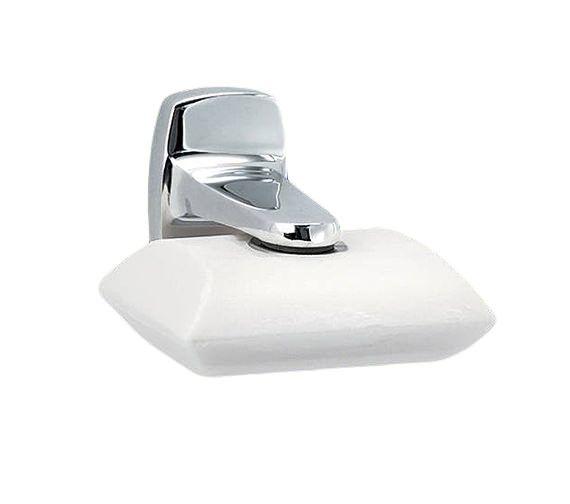 triton metlex majestic magnetic soap holder chrome amj784c baie soap holder bathroom. Black Bedroom Furniture Sets. Home Design Ideas