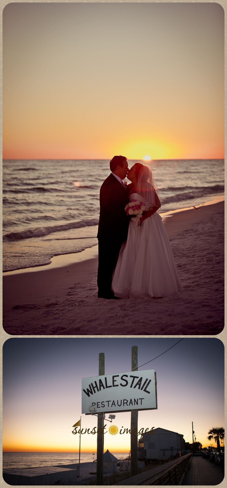 sunsets/photography/weddings/ www.sunsetimagesphotography.com