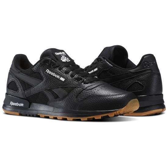 Reebok - Classic Leather 2.0 | Sneakers