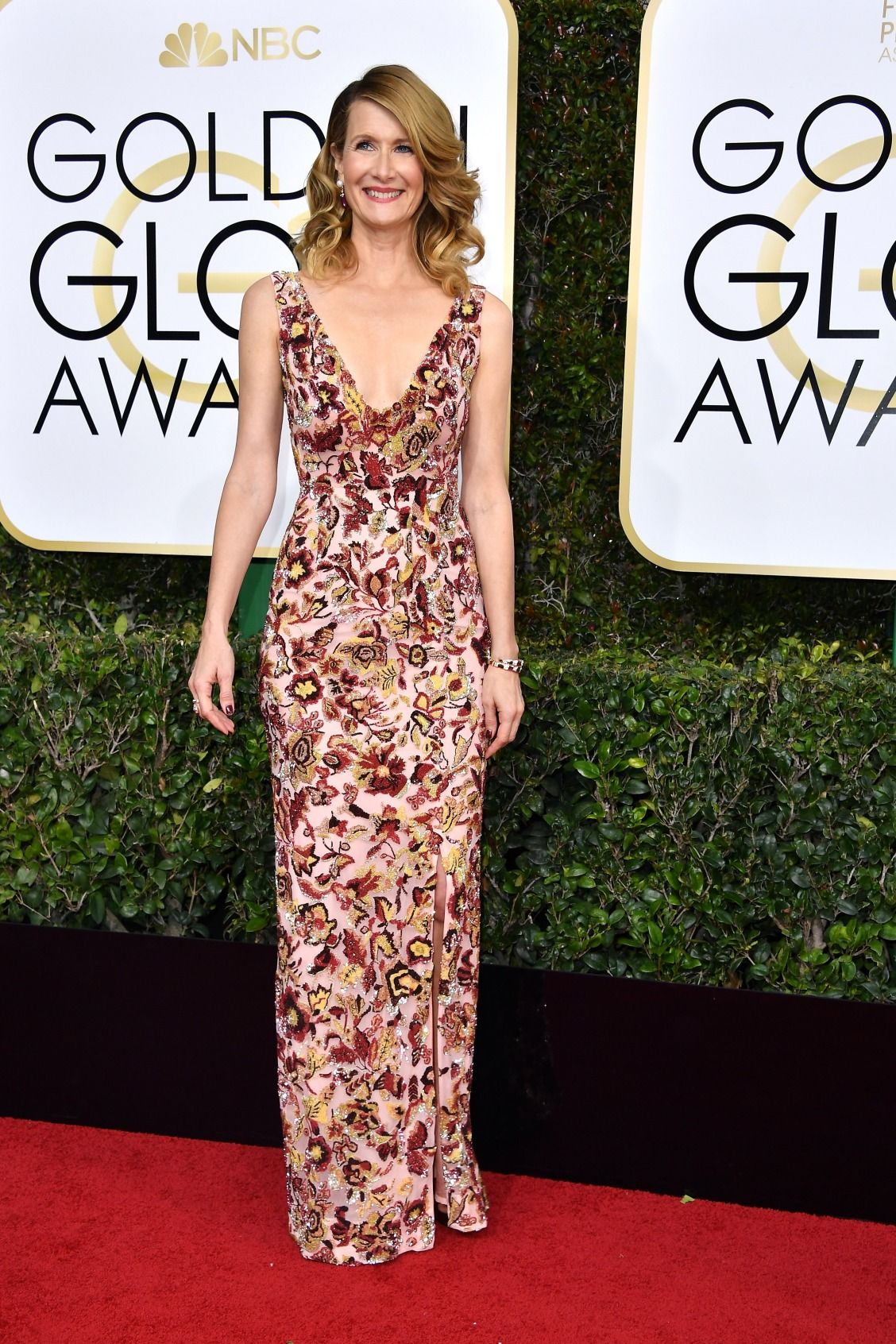 47a2150a60f Golden Globes 2017  all the celebrity dresses from the red carpet.