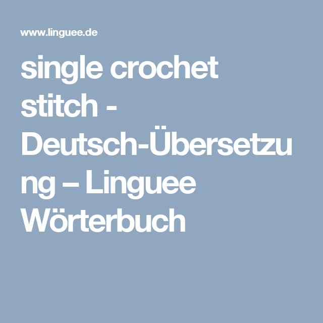 can not Allgemeiner anzeiger nordhausen bekanntschaften apologise, but, opinion, you