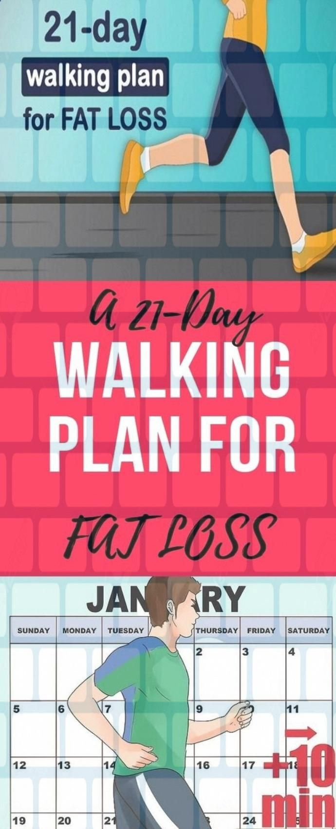 Fantastic. Read information on Walking Plan Good to know.  Click here #home #Fitness