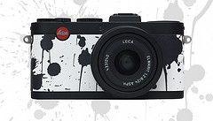 Leica X2 // Fotocamere X // Fotografia - Leica Camera AG