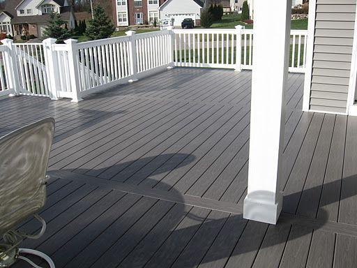 Outdoor Deck Paint Decoration Outdoor Deck Paint And Exterior Deck Outdoor Deck Paint Fixs Project Anbau