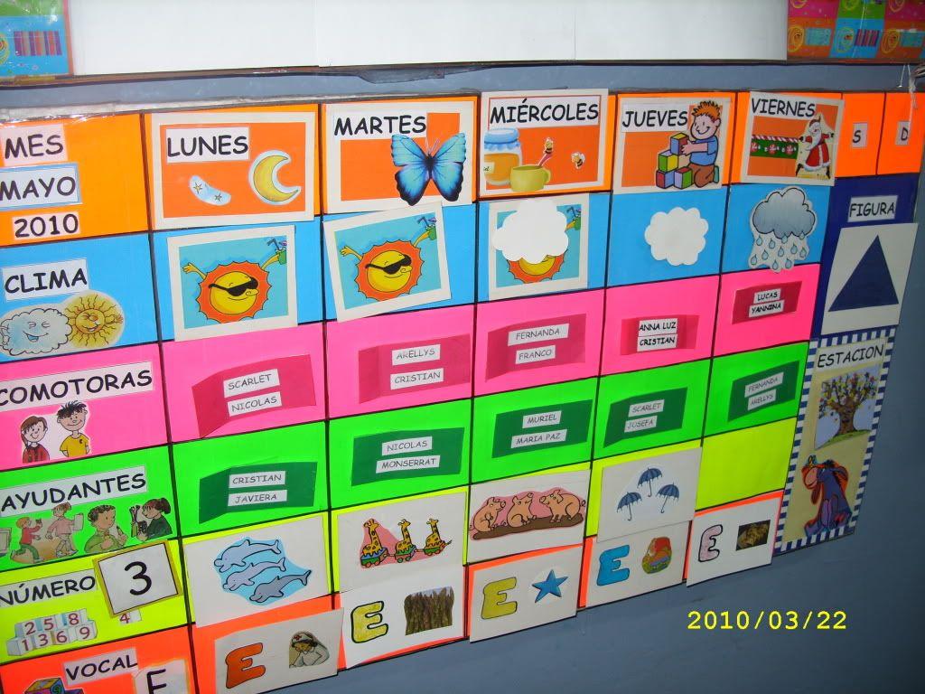 Lilipazp uploaded this image to 39 material didactico pre for Actividades divertidas para el salon de clases