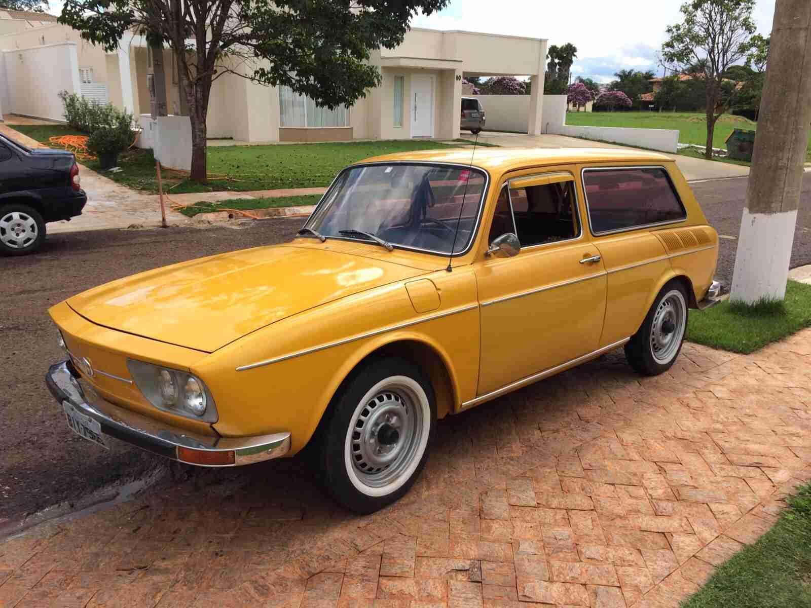 Best Carros Antigos Brasil Images On Pinterest Old Cars