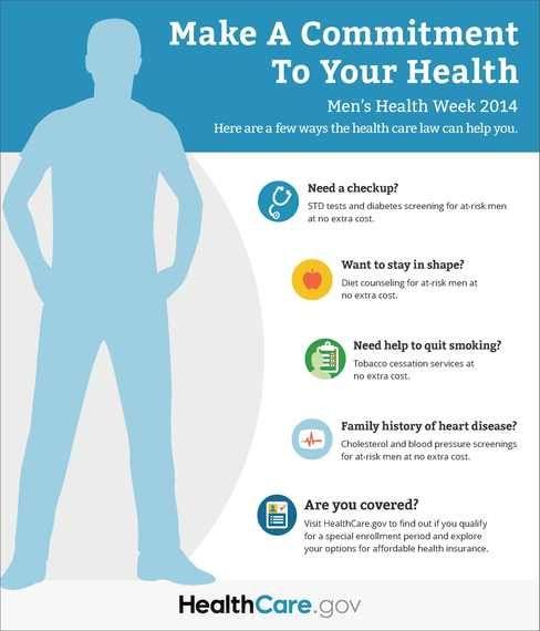 mens health diet vs exercise