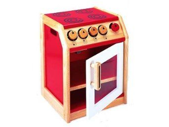 Pintoy Cooker Amazon Co Uk Toys Amp Games Childrens