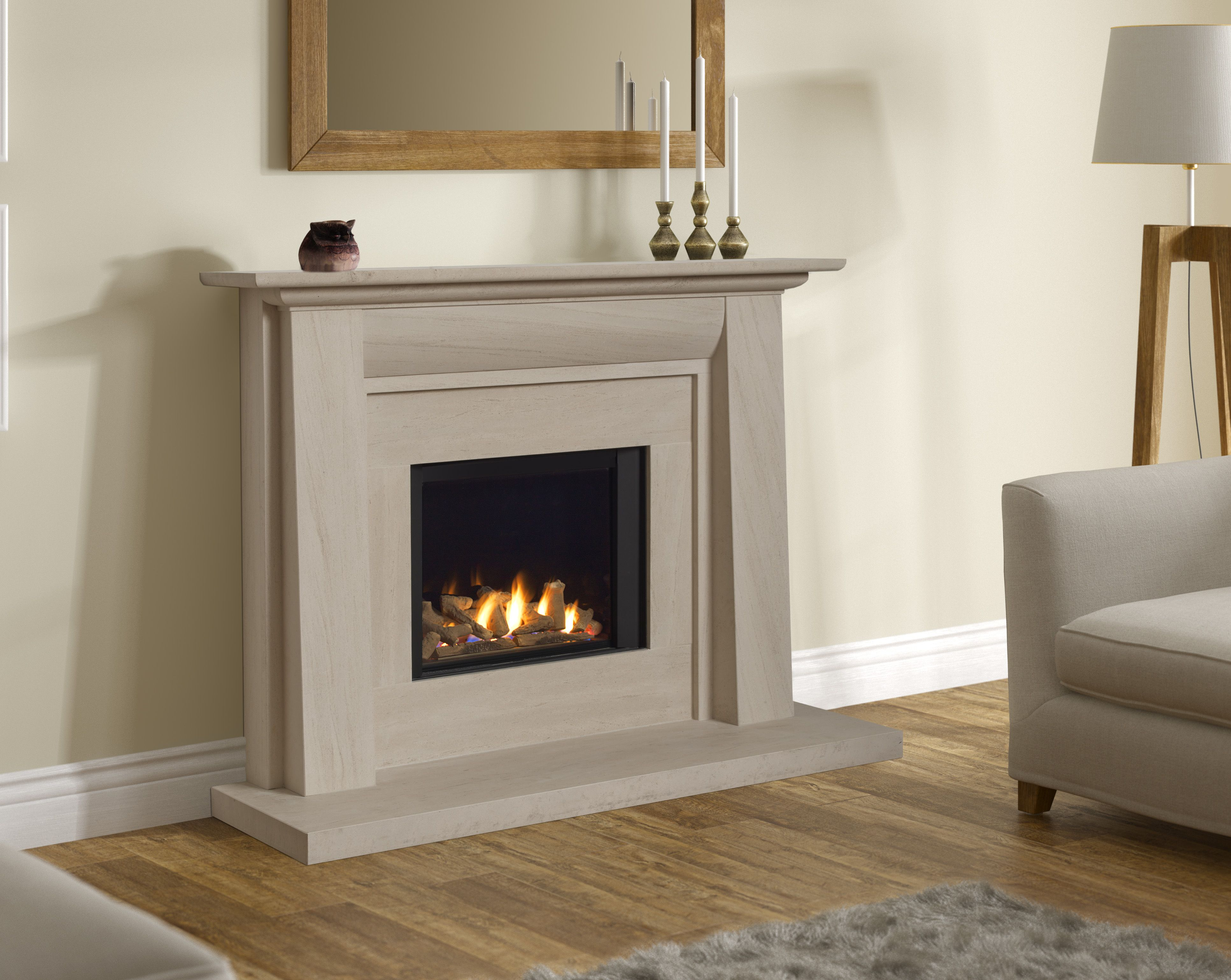 infinity 480bf stokesay suite with black liners to learn more