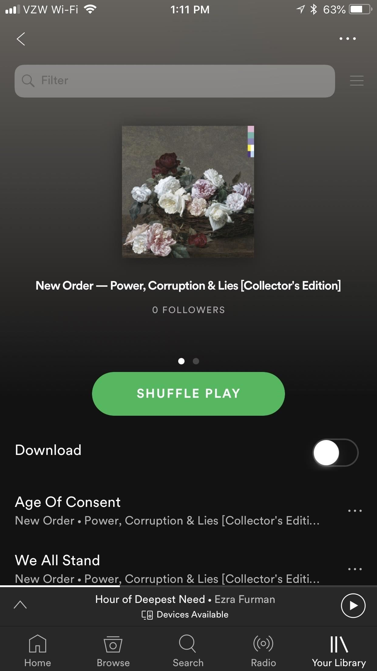 Pin By Rozie N On Important In 2020 Spotify Playlist Music Playlist