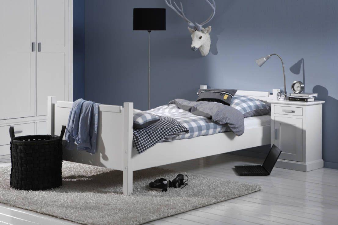 Tendenziell Blau 6 Farben für Kinderzimmer Jugendzimmer