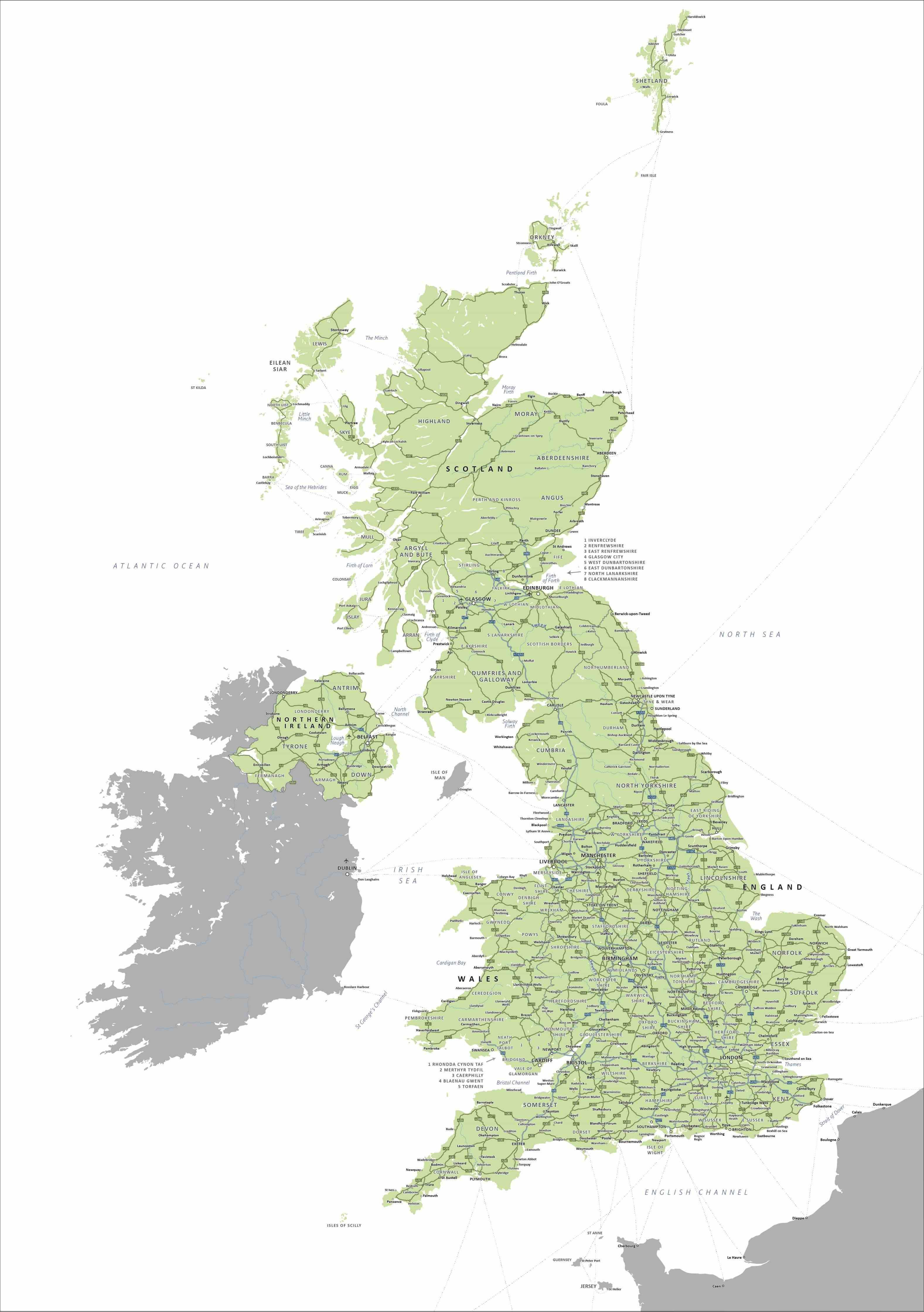 kingdom map s of great britain and northern file location svg wikimedia commons file york united kingdom map location svg wikimedia commons