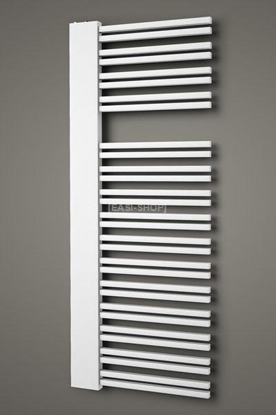 elektrische-verwarming-badkamer-prijs-3.jpg (400×600) | Badkamers ...