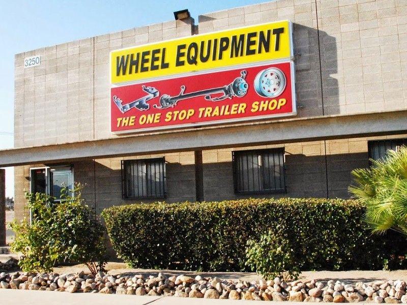 Rv Parts For Sale Near Phoenix And Tucson Az Rv Parts
