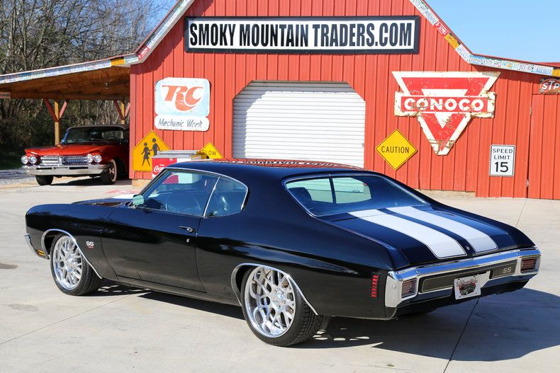 1970 chevrolet chevelle custom set of 18 and 20 billet 1970 chevrolet chevelle custom set of 18 and 20 billet specialties mesh wheels sciox Choice Image