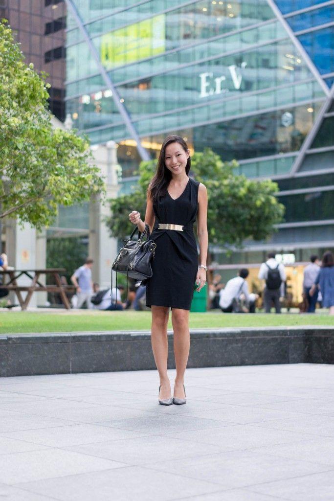 balenciaga singapore