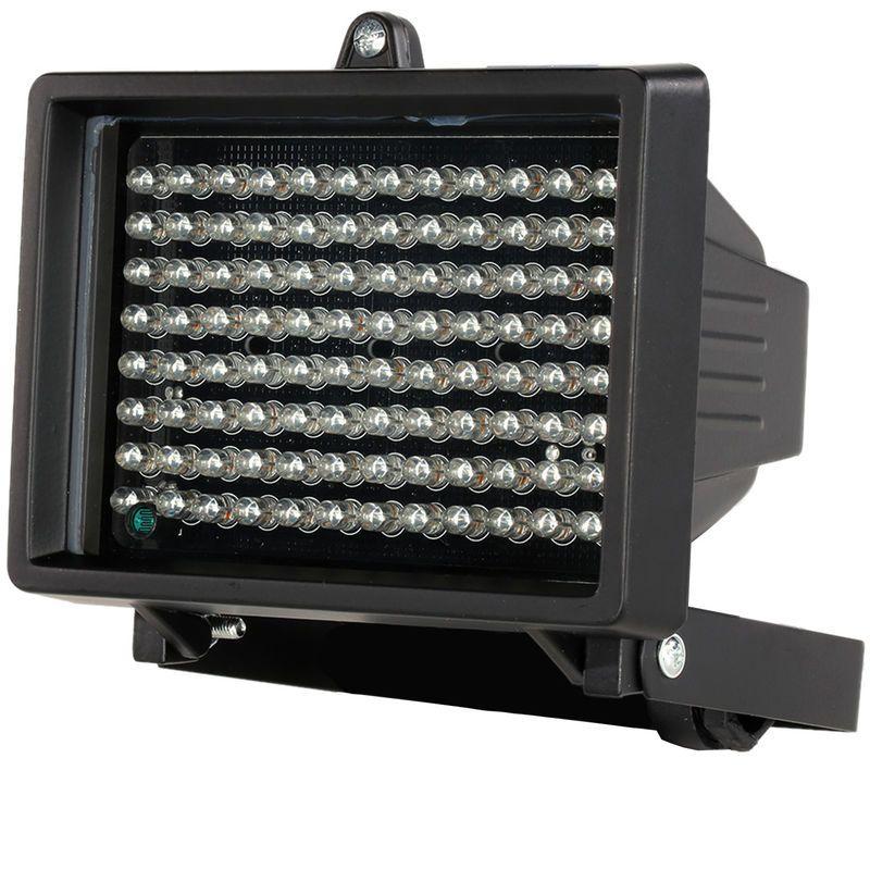 Lampes Infrarouges De Tableau D Illuminateur De 96 Led Ir Vision