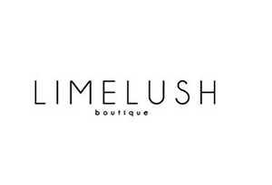 Limelushcoupons Codes Save 10 Off Your Order At Lime Lush Boutique Site Wide