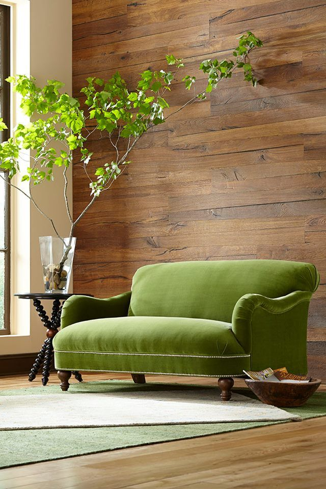 Furniture In Knoxville Settee Green Velvet Fine Home Furnishings Décor Interiors Interior Design The Center At Braden S