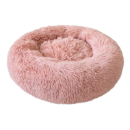 Your Shopping Cart Eight Dream Dog Bed Luxury Dog Bed Dog Beds For Small Dogs