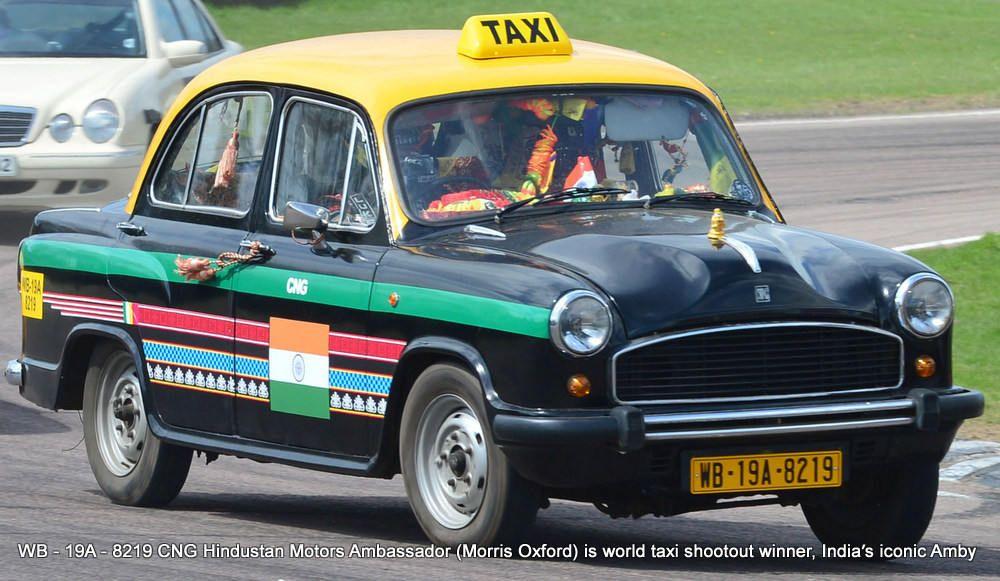 Hindustan-Motors-Ambassador-Morris-Oxford-world-taxi-shootout-winner-5-India