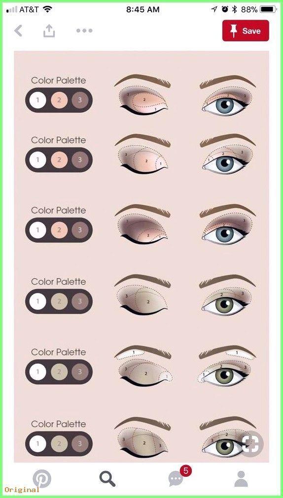 50+ Maquillaje – Crema de ojos # OjosConsejos de maquillaje # Maquillaje de cara de Halloween # Arte de maquillaje #Mak … #makeupart  – Boda fotos