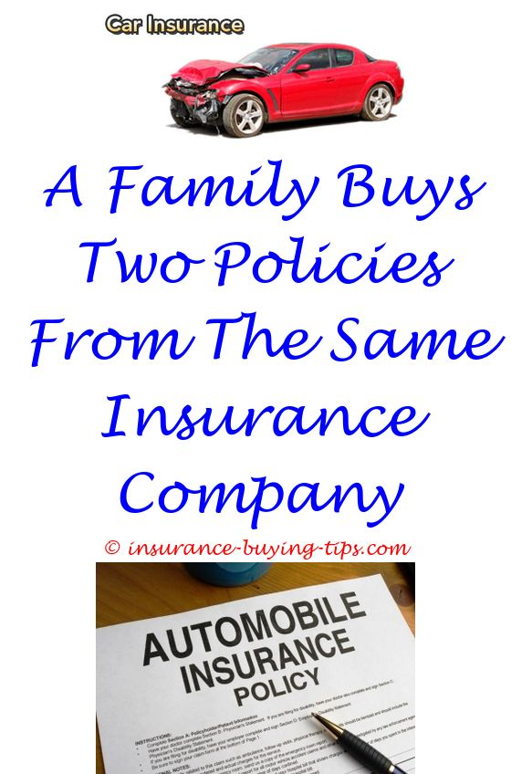 Small Business Insurance Quote Beauteous Get A Car Insurance Quote Free  Buy Health Insurance Renters