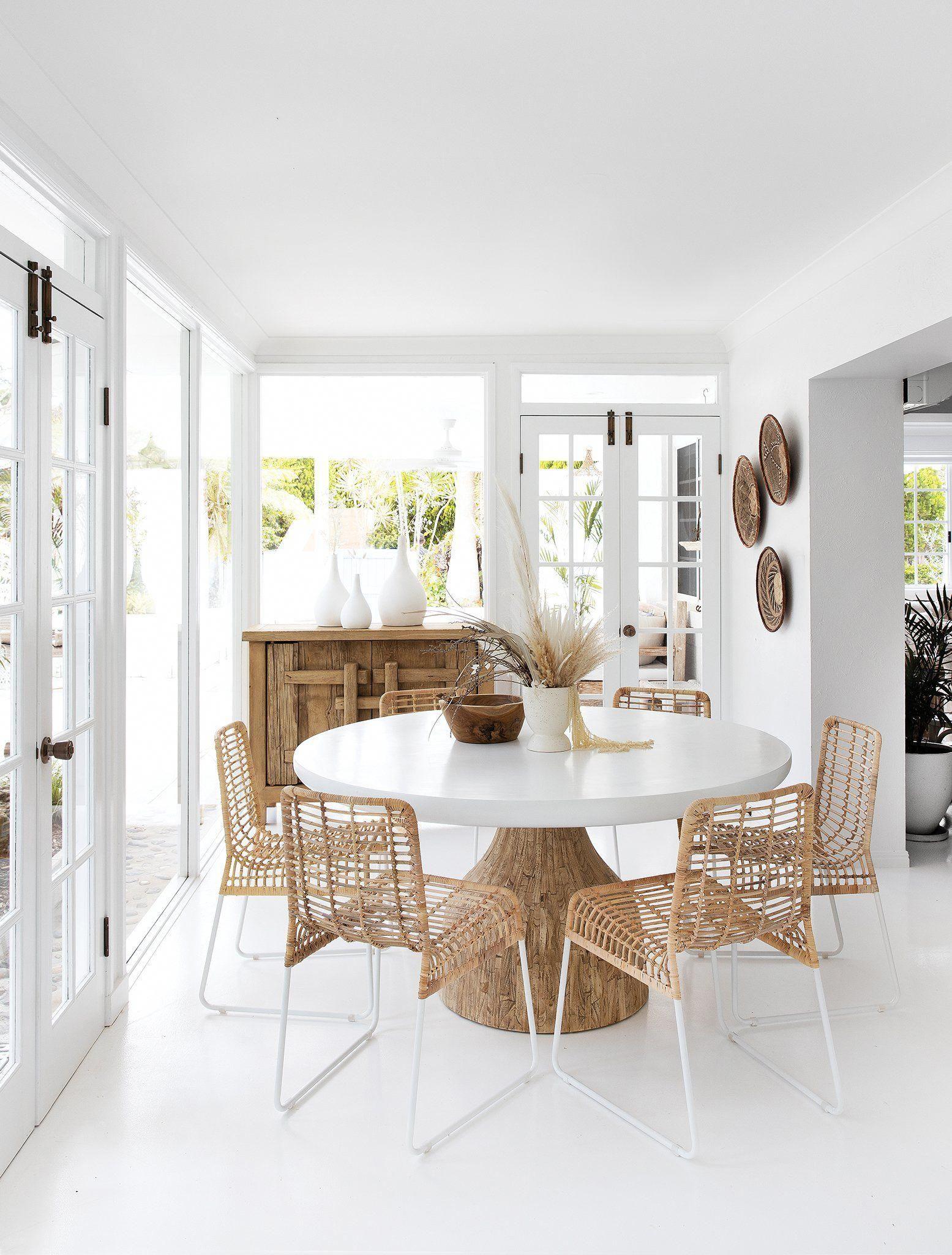 Free Software For Interior Design Schools For Interior Design Near Me Interio Dining Room Design House Interior Home