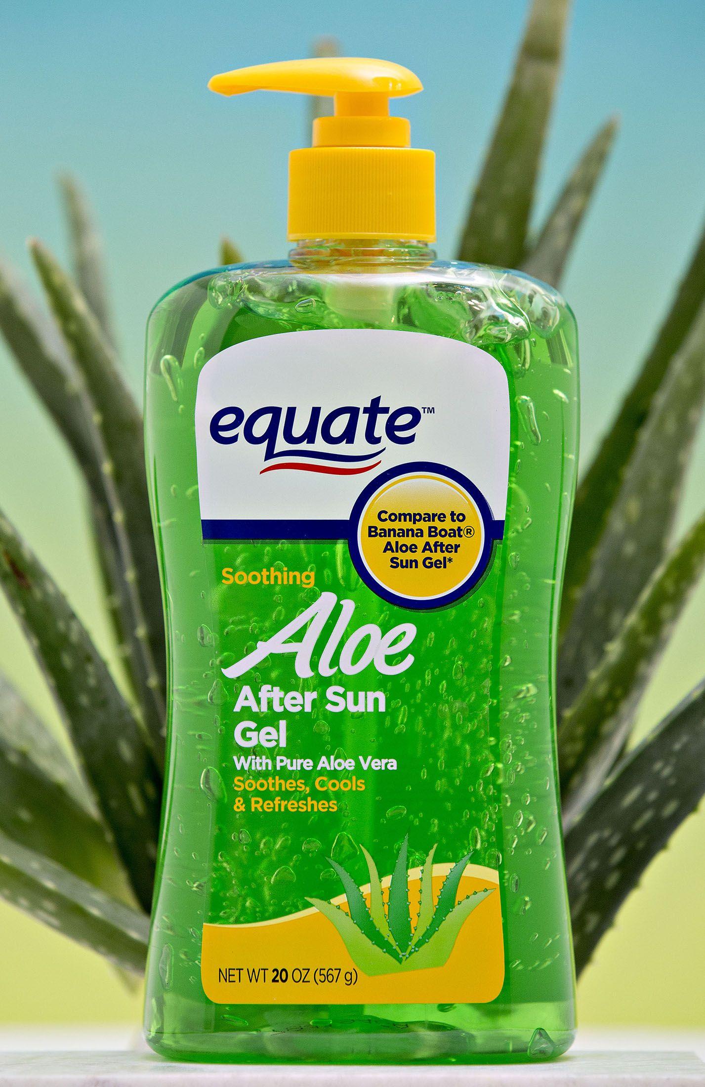 There S No Evidence Of Aloe Vera Found In These Aloe Vera Gels Aloe Vera Skin Care Aloe Vera Gel Aloe Vera