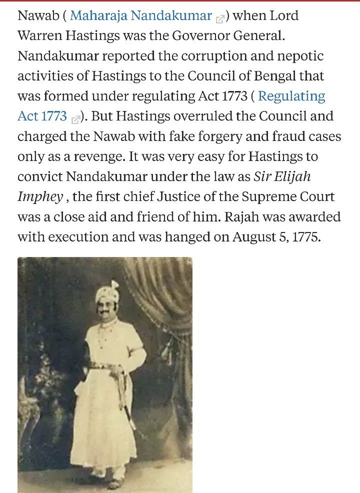 Pin by Hina Rizvi on 1857The Great Mutiny India