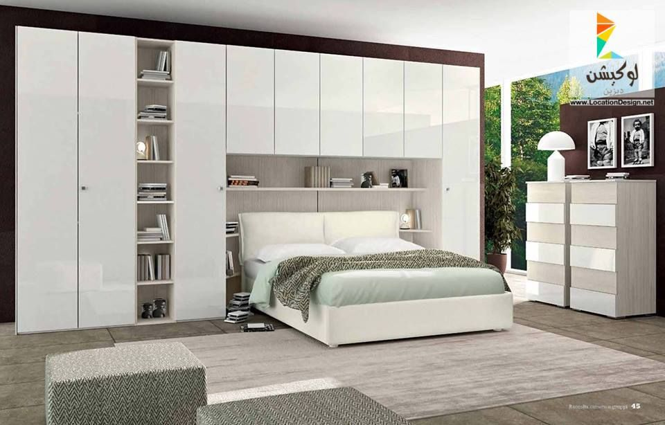 2017 2018 for Bedroom designs latest 2018