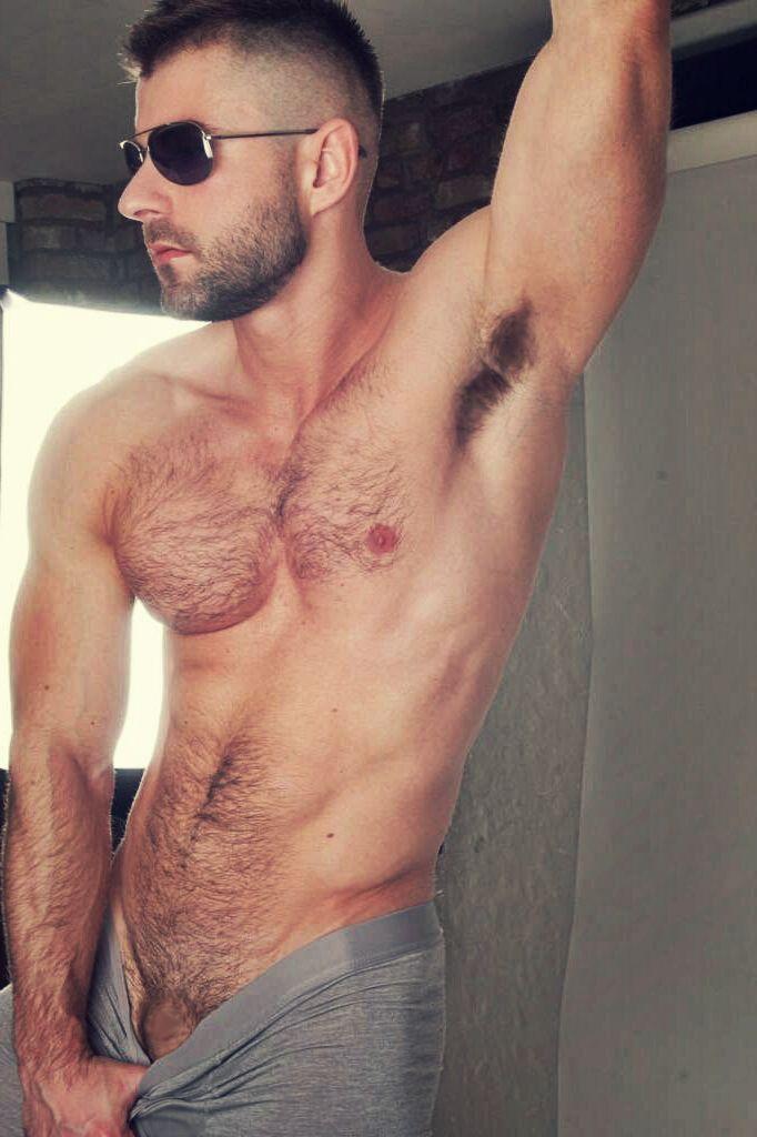 aficionado gay sexy
