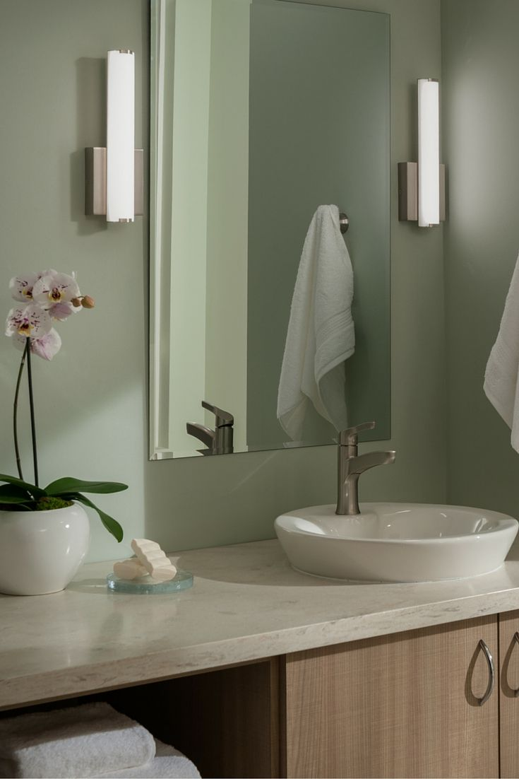 le keyworducwords lights bryant comfort bathroom thomas a see best to visual lighting sconce o brien brighten light bath