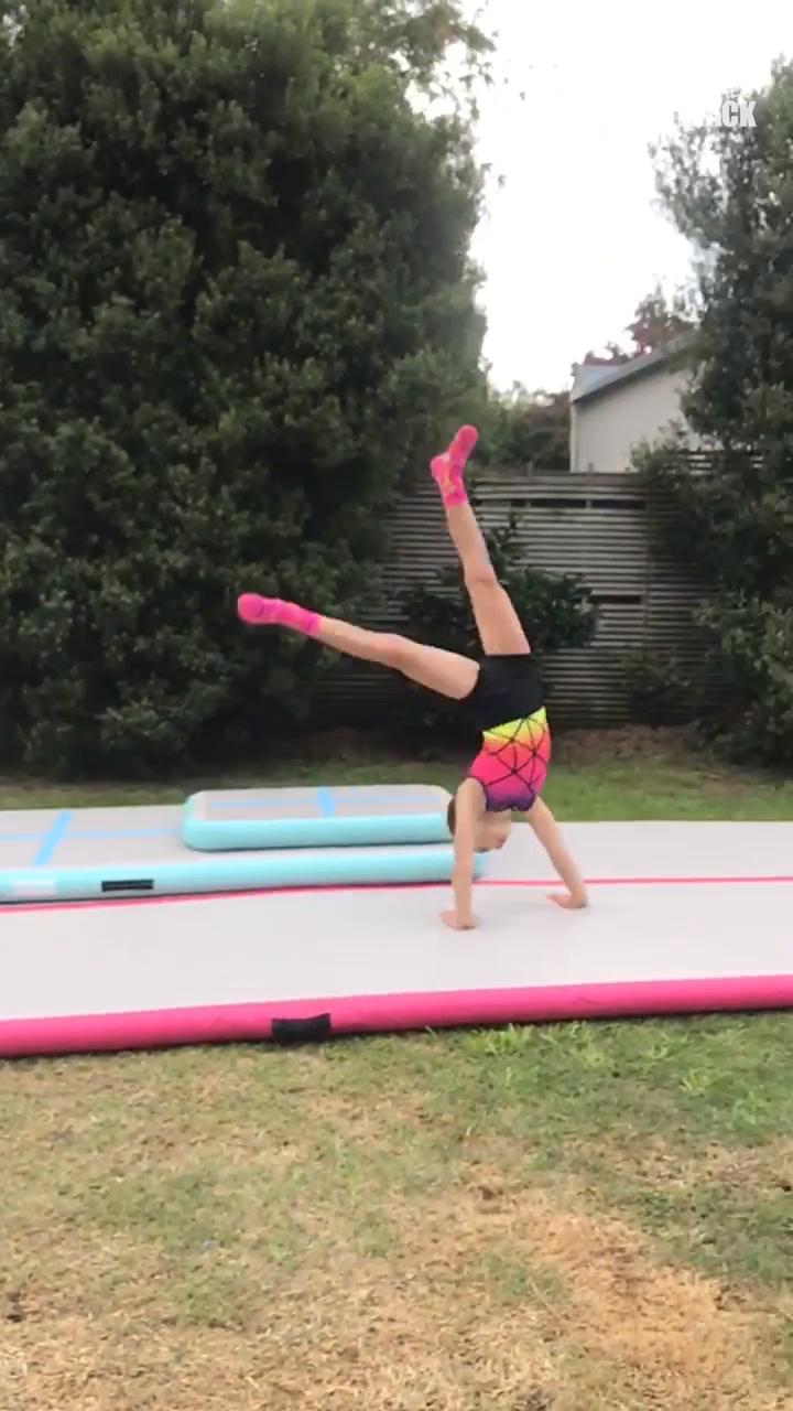 Fitness Quotes Videos Wallpaper fitnessjourney fitgirls