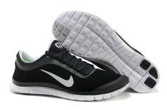 Nike Free 3.0 V5  shoes ,buy nike Shoes online,nike shoes supplier,cheap nike free 5.0,nike shoes sale online,cheap nike free run ,wholesale nike free run shoes ,cheap nike free run shoes for men ,  http://www.sportsy.ru/