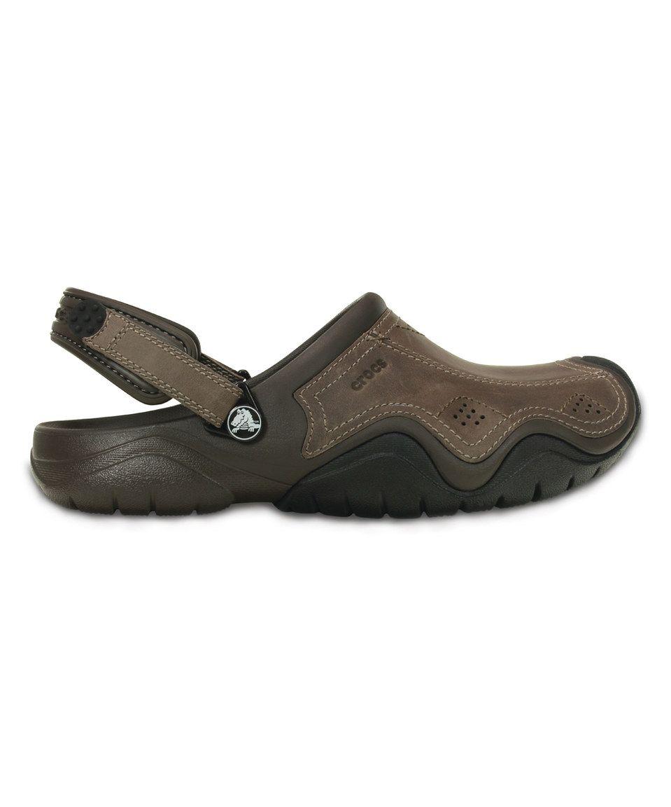 fa0e4124685 Men 159144  Jeep Trail Men S J41 Water Ready Black Kiwi Sandals Size 11M -   BUY IT NOW ONLY   31.99 on eBay!