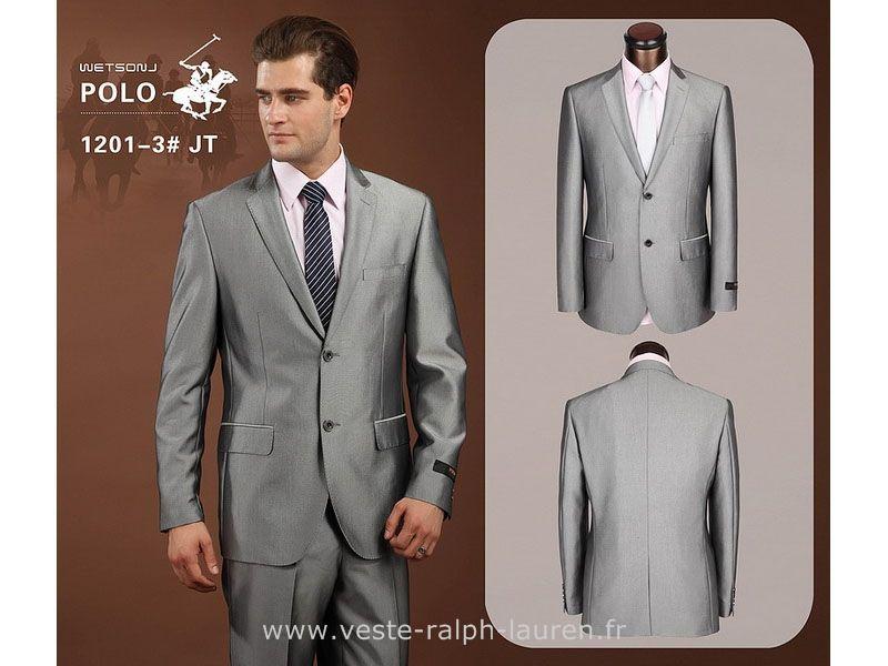 Homme Et Lauren De Idée Vêtement Costume Ralph 6wqxPpqU a5711f94d23