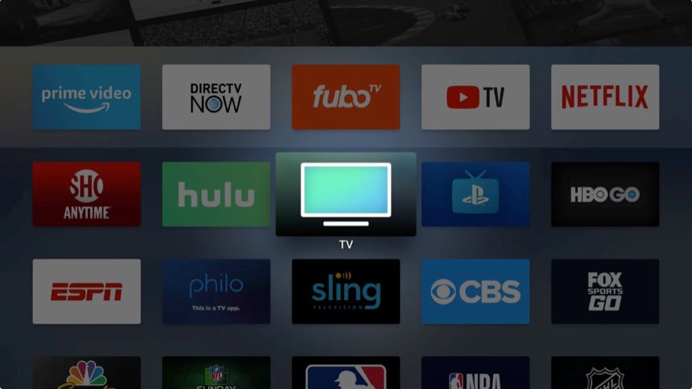 Households Subscribing To Multiple Streaming Services Still On The Rise Now Makes Up 55 Percent Of Consumers In 2020 Live Tv Streaming Streaming Tv Live Tv