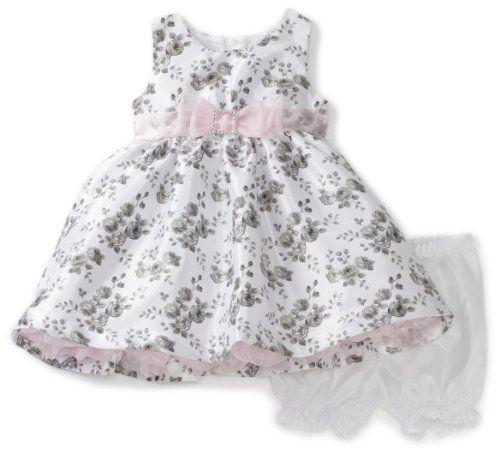 Pin de Diana Tesileanu en Baby Wishlist | Pinterest | Moda para ...