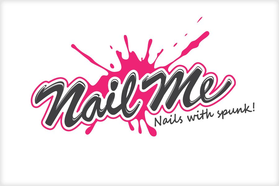 Logo Design Design Design 898347 Submitted To Nailing A Logo For