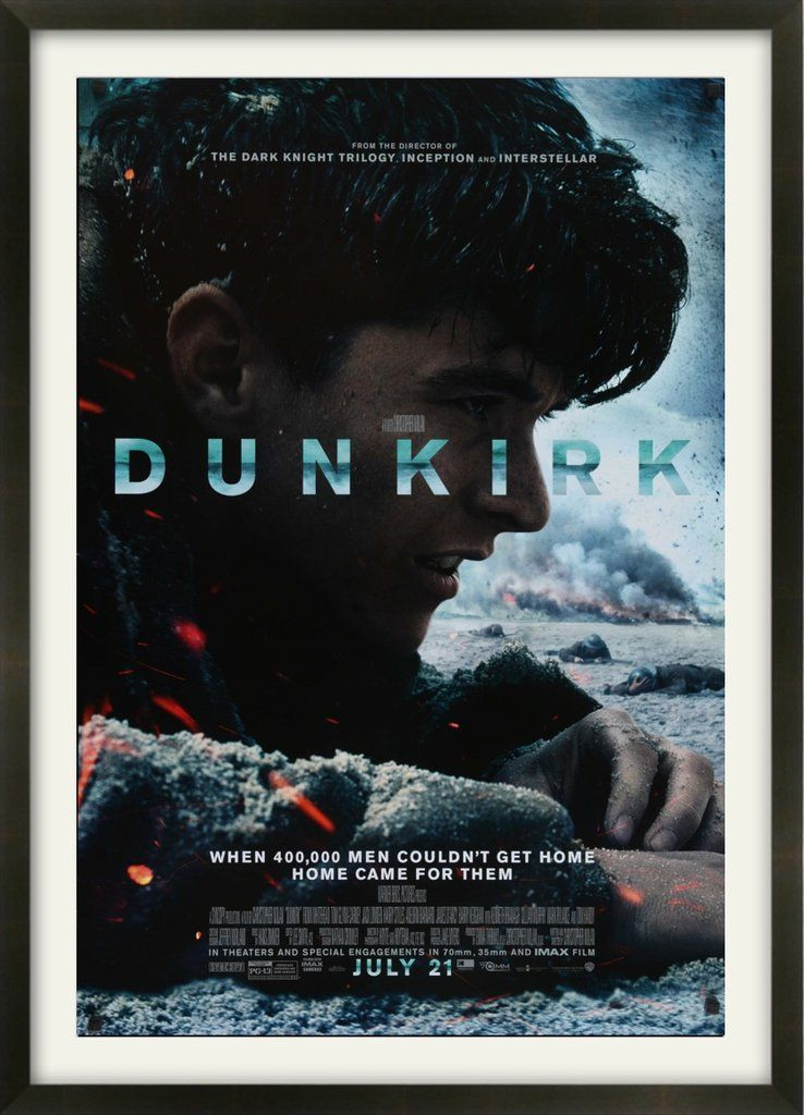 Pin On Original Movie Film Posters Currently Available