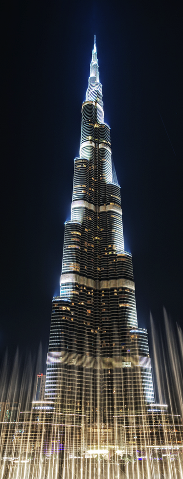 Burj Khalifa Dubai Uae Travel Chic Dubai Pinterest Burj Khalifa Dubai Uae And Uae