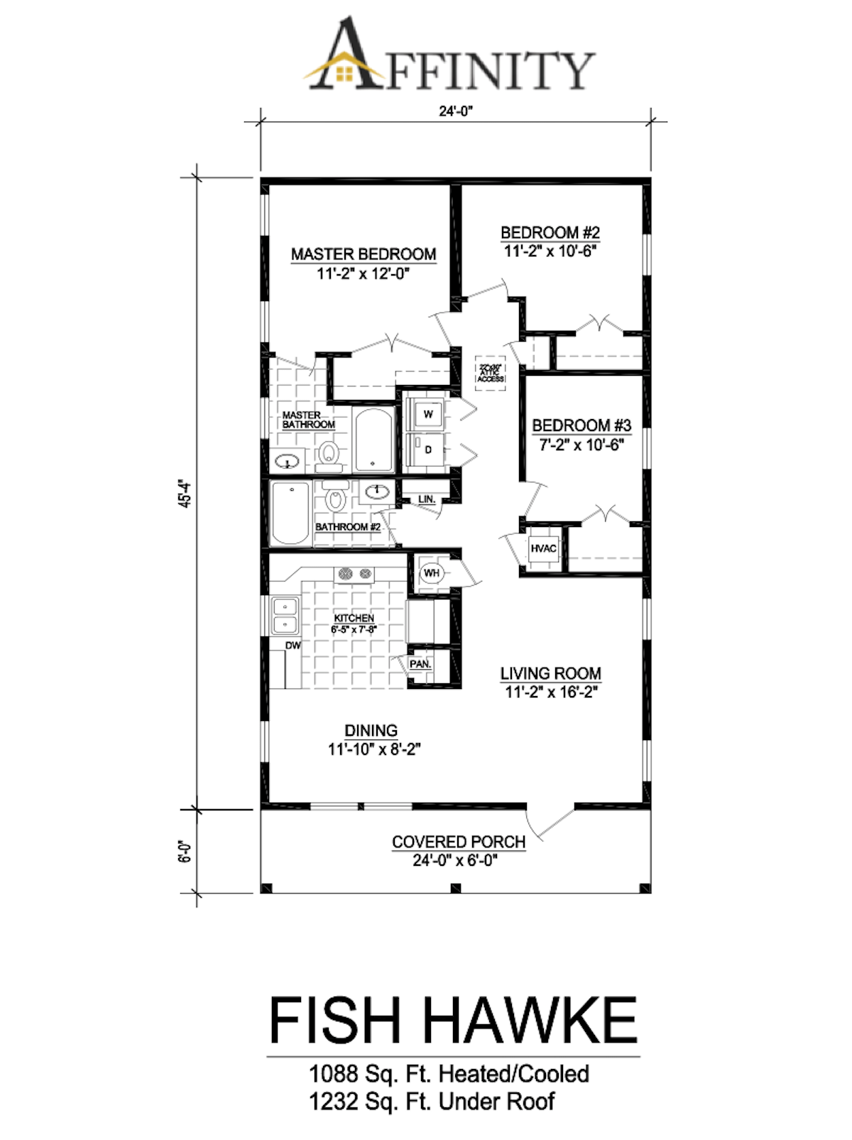 c732a4caa90404bb05a5b4d8735493e4 Coast Homes Llc Floor Plans on american vintage home plans, rainforest home plans, river home plans, cliff home plans, western home plans, three floor home plans, warehouse home plans, shore home plans, island home plans,