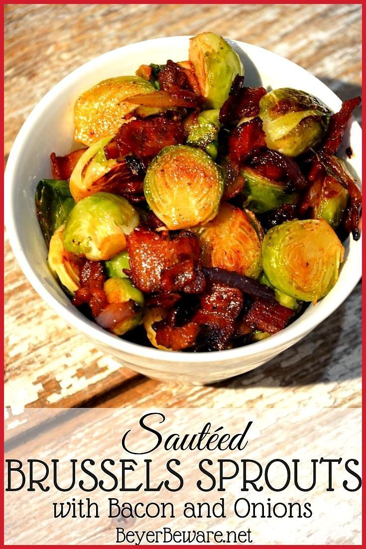 Sautéed Brussels Sprouts with bacon and onions are the way to eat Brussels Spro... #buffalobrusselsprouts Sautéed Brussels Sprouts with bacon and onions are the way to eat Brussels Spro..., #Bacon #Brussels #buffalocauliflower #Eat #onions #roastedbrusselsprouts #Sauteed #Spro #Sprouts #buffalobrusselsprouts Sautéed Brussels Sprouts with bacon and onions are the way to eat Brussels Spro... #buffalobrusselsprouts Sautéed Brussels Sprouts with bacon and onions are the way to eat Brussels Spro. #buffalobrusselsprouts
