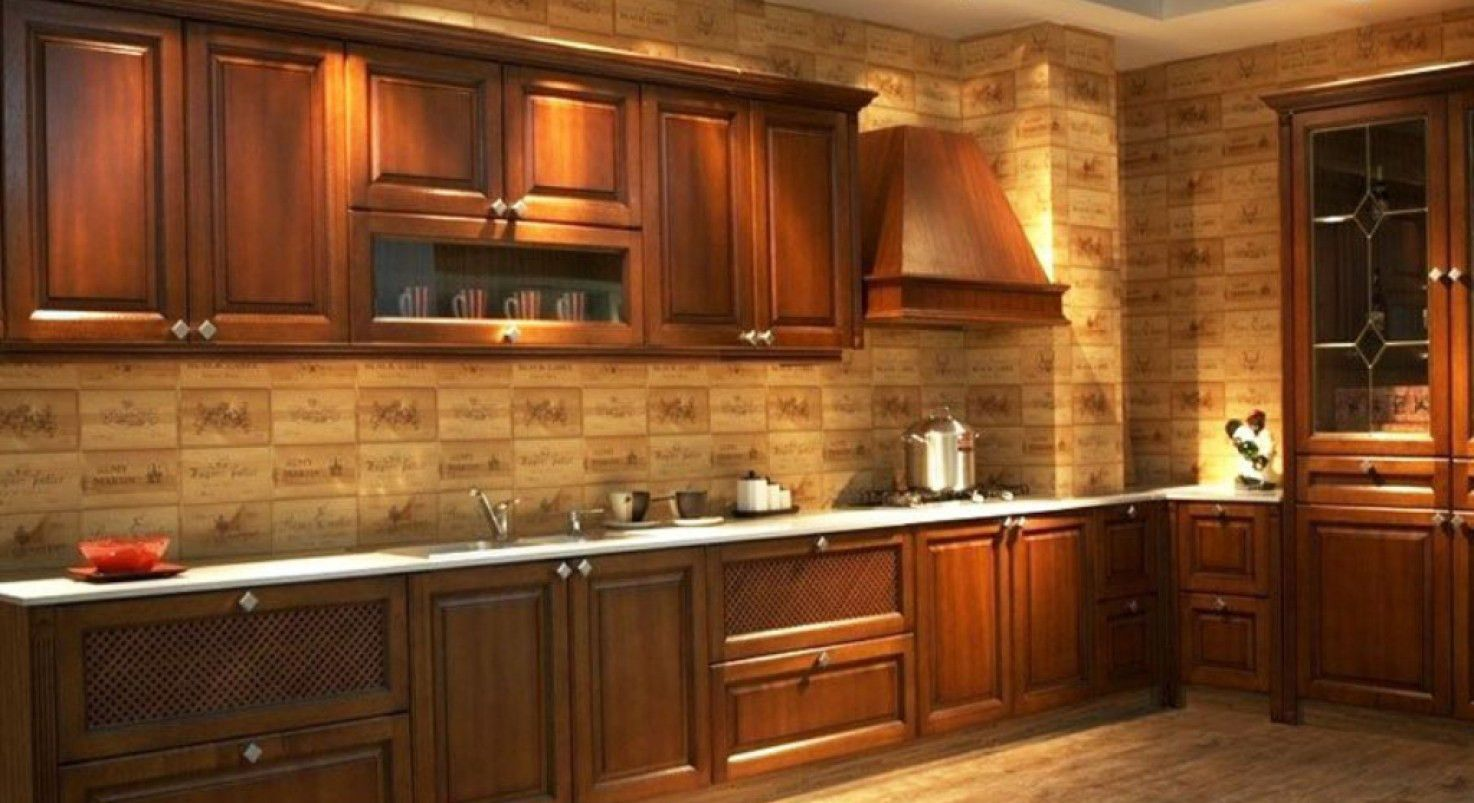 What To Clean Grease Off Kitchen Cabinets How To Clean Grease Off Tiles Tile Design Ideas