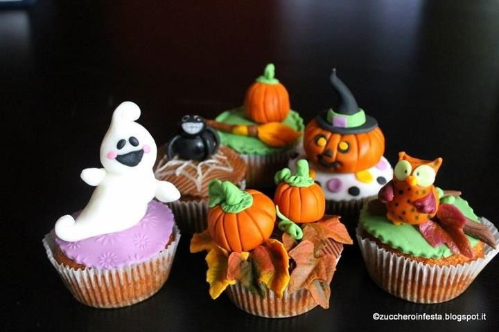 cupcakes halloween cupcakes pcaks ad r pinterest cup cakes cups and cake