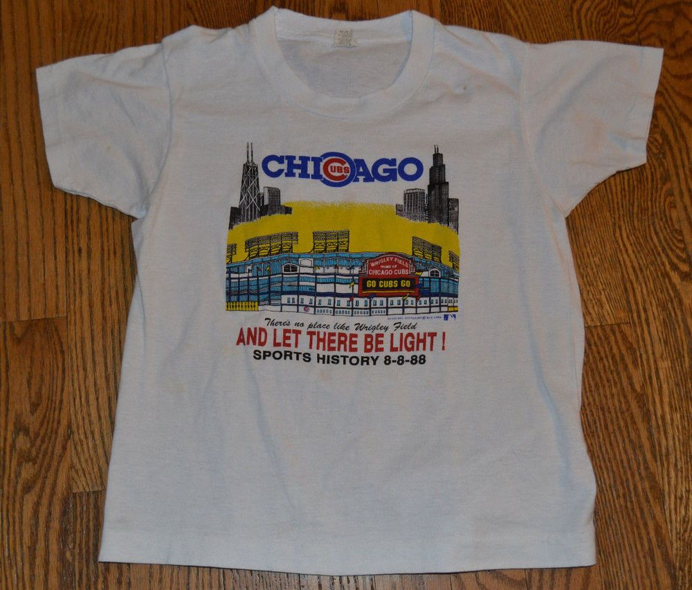 reputable site ca15c 20ca8 Pin on Chicago Cubs