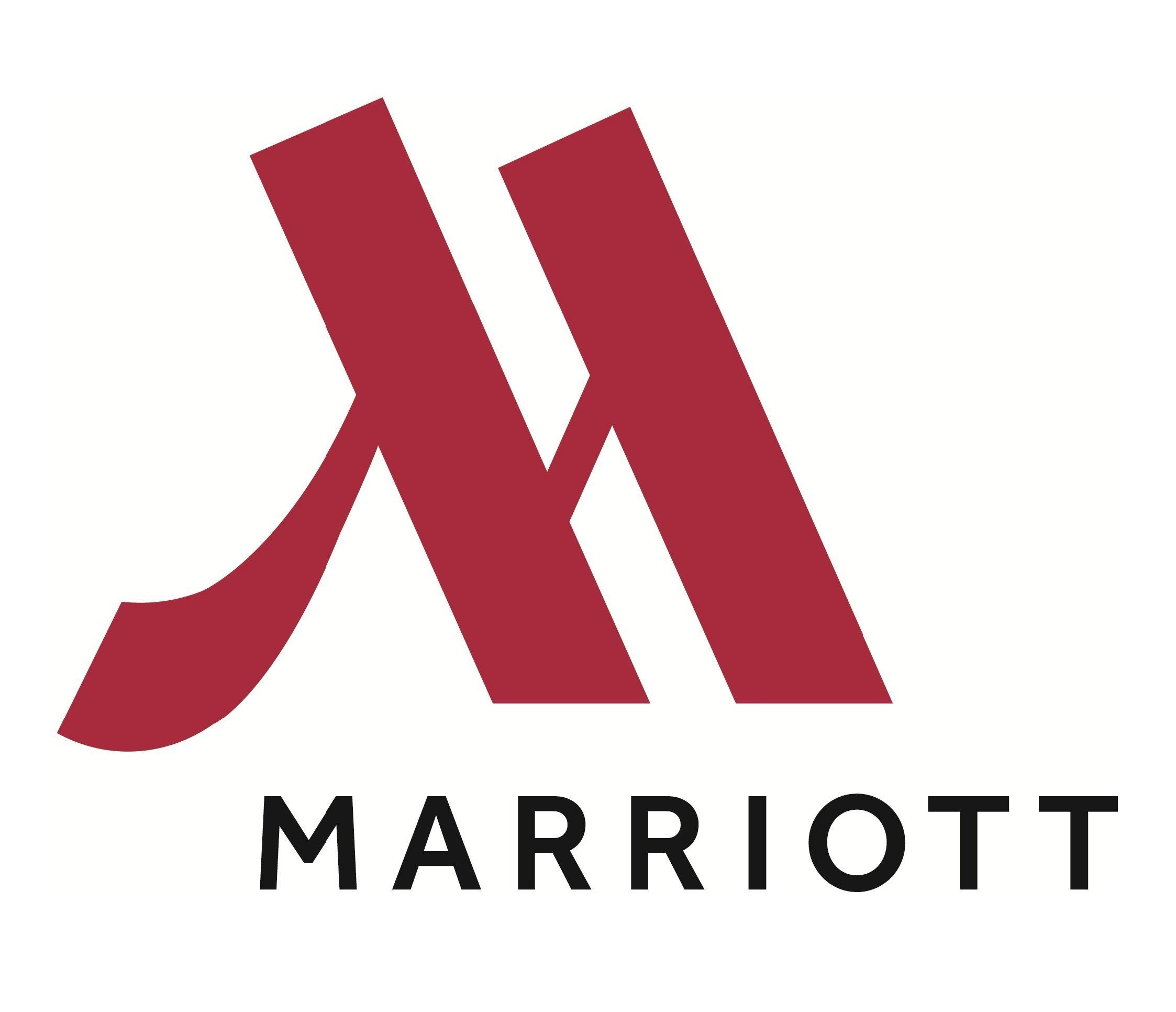 New Year, new logo! | hotels | Pinterest