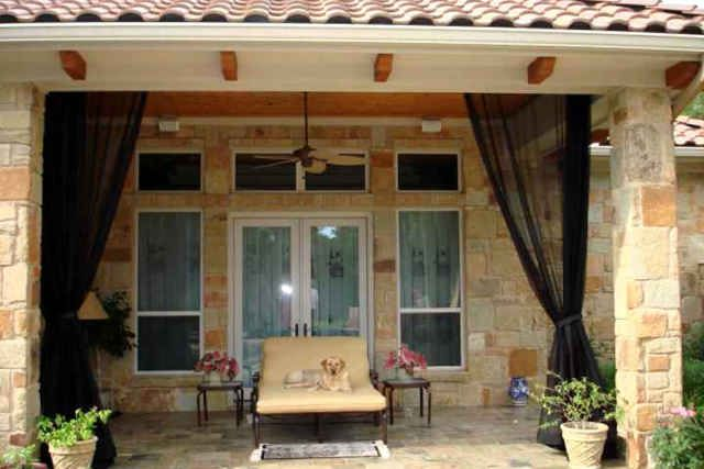 Screen Porch Enclosures Mosquito Curtains Outdoor Screen Room Outdoor Curtains Outdoor Curtains For Patio