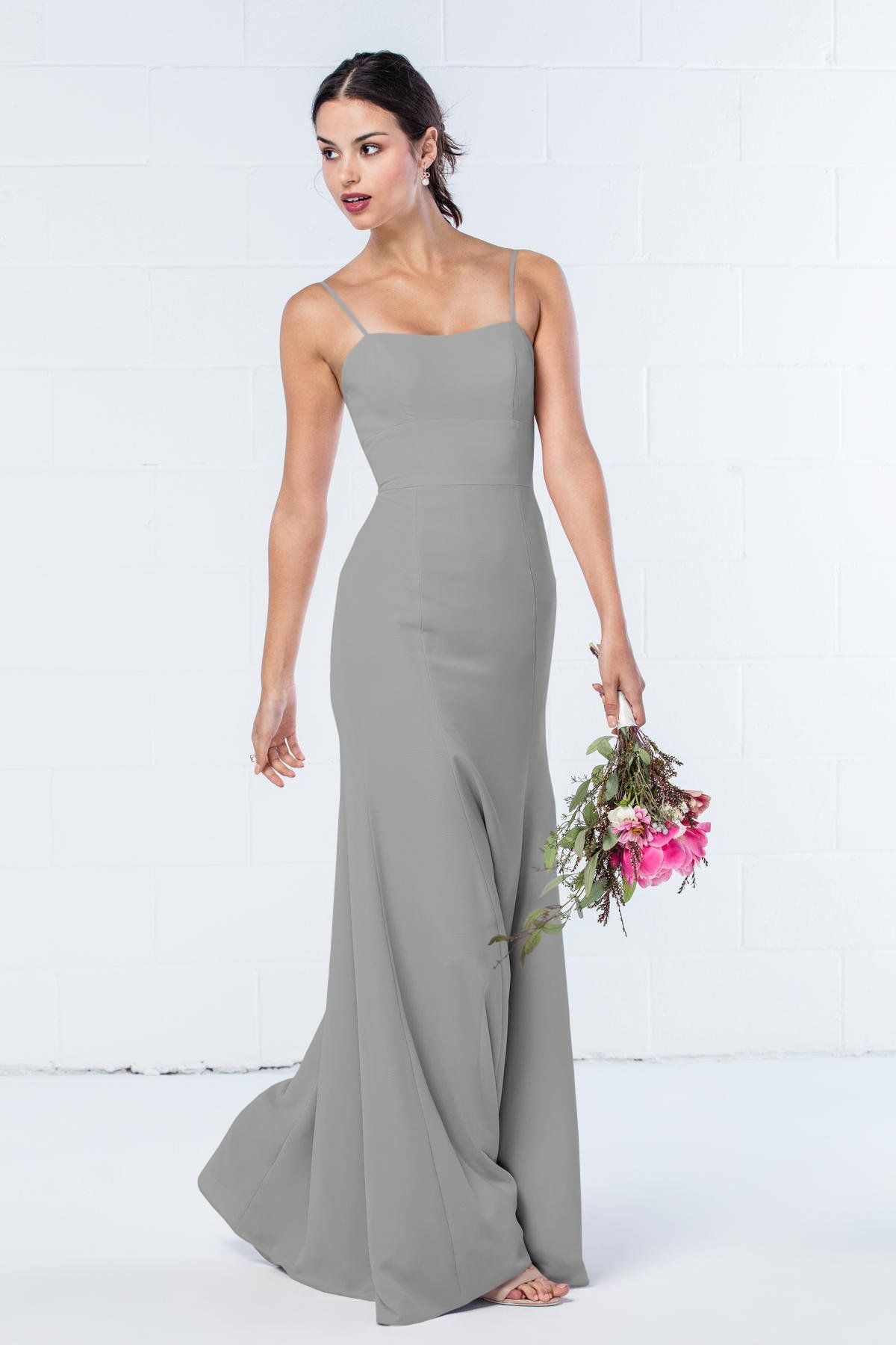 bridesmaids wtoo by watters wedding stuff pinterest
